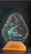 Communicator Awards