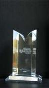 Publications Management / The Missouri School of Journalism Magnum Opus Awards