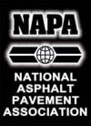 National Asphalt Pavement Association Outstanding Brochure Awards