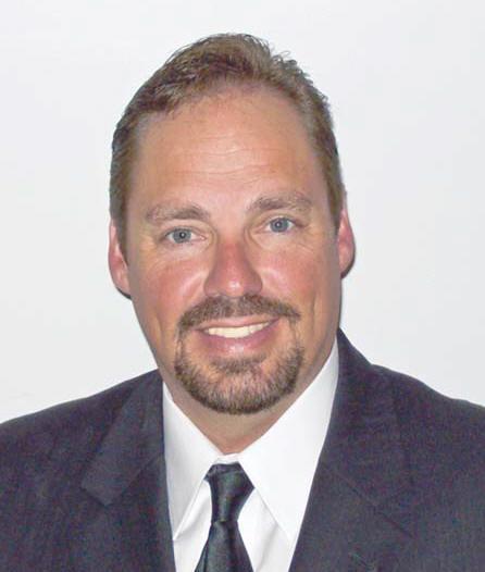 Matthew A. Farley