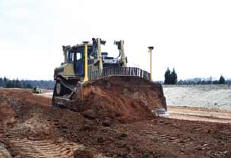 vg_richmond_dozer_gps