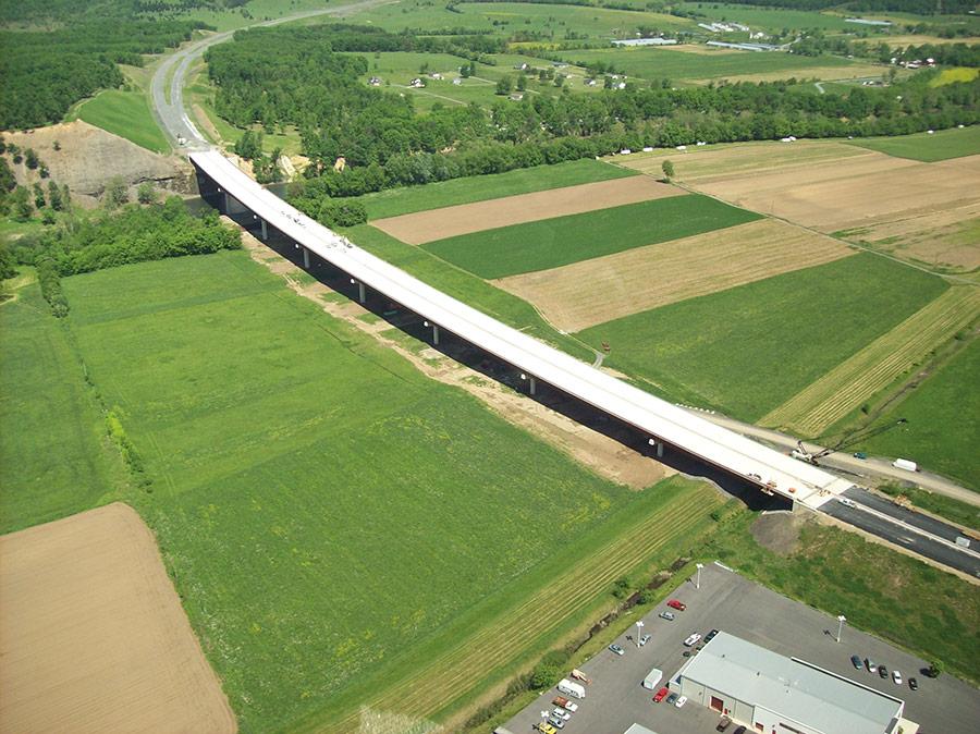VG-BridgesWalls-VG-WV-HardyCo-CorrH-100-0245