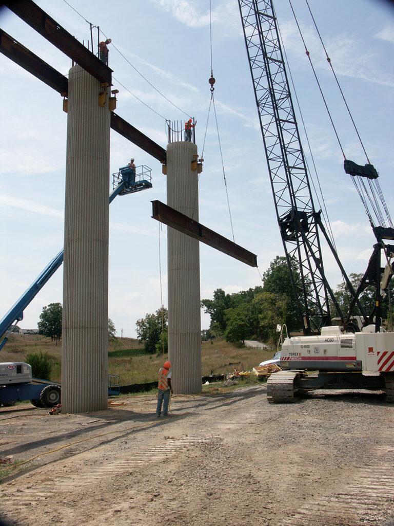 VG-BridgesWalls-VGWV-GrantCorrH-CT-8035-b
