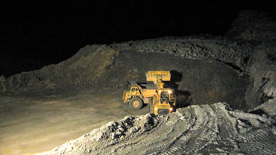 VG-MineReclam-VG_WV_Keystone-Coal-Jobb3