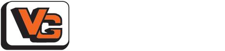 Vecellio & Grogan logo