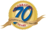 Vecellio & Grogan: 70 Years of Integrity, Quality & Service